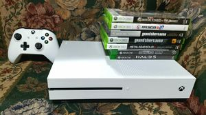 Xbox one for Sale in Clinton, MD