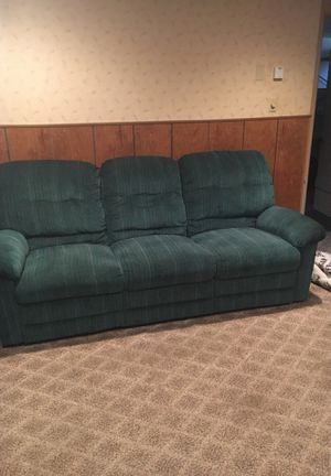 New And Used Recliner Sofa For Sale In Allentown Pa Offerup