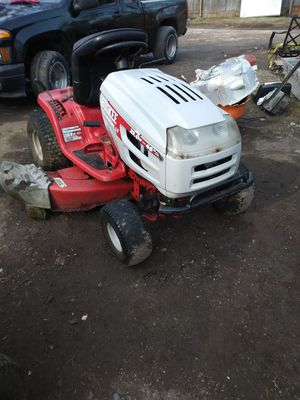 New And Used Riding Lawn Mowers For Sale In Indianapolis
