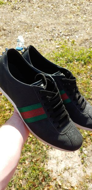 37f47c37b New and Used Gucci men for Sale in Killeen, TX - OfferUp