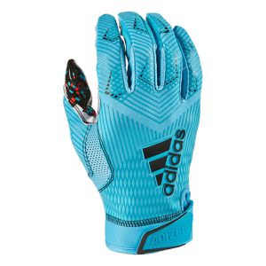 Photo Adidas Adizero Pro Football Gloves Large