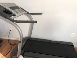 Treadmill for Sale in Gainesville, VA