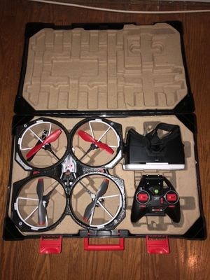 Drone for Sale in Dundalk, MD