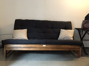 Brand New Futon For In San Francisco Ca