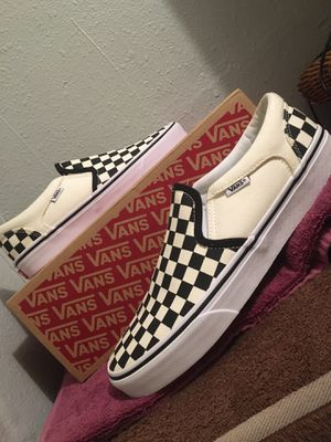 New and Used Vans for Sale in Tyler, TX - OfferUp