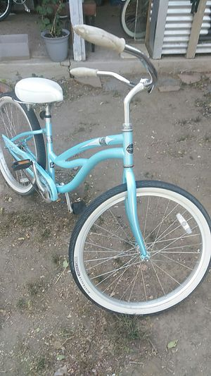 New And Used Cruiser Bikes For Sale In Denver Co Offerup