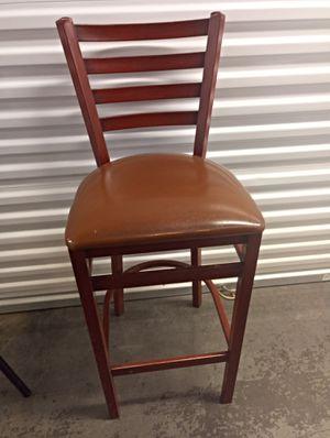 Bar stool for Sale in Mount Rainier, MD