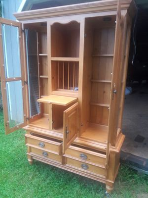 New and Used Kitchen cabinets for Sale in Spartanburg, SC ...