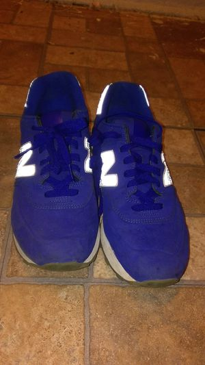 New balance for Sale in Adelphi, MD