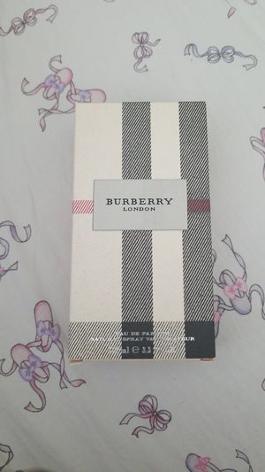 Bur berry for Sale in Chantilly, VA
