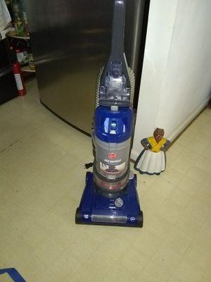 Vacuum Hoover rewind for Sale in Alexandria, VA