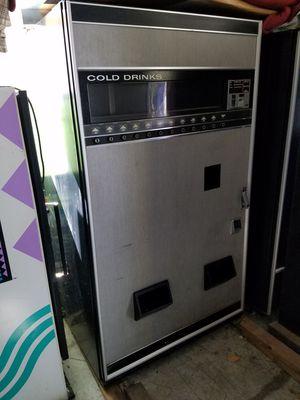 pop machine for sale only 4 left at 70. Black Bedroom Furniture Sets. Home Design Ideas