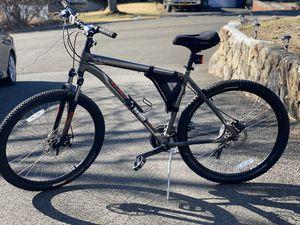 Photo Specialized Mountain Bike 21 Speed