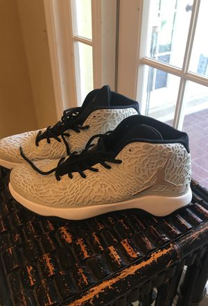 d8f77c9197dc76 New and Used Jordan 13 for Sale in Largo