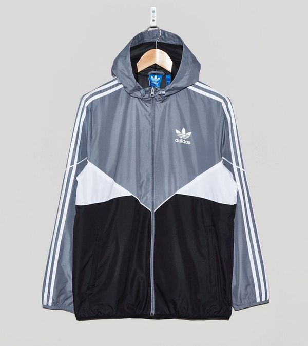 2ec109423 Adidas Original CRDO Windbreaker for Sale in Bronx, NY - OfferUp