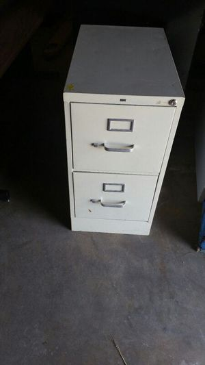Great Used Office File Cabinets For In Atlanta Ga