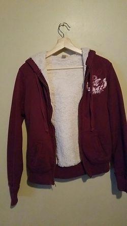 Mossimo jacket Thumbnail