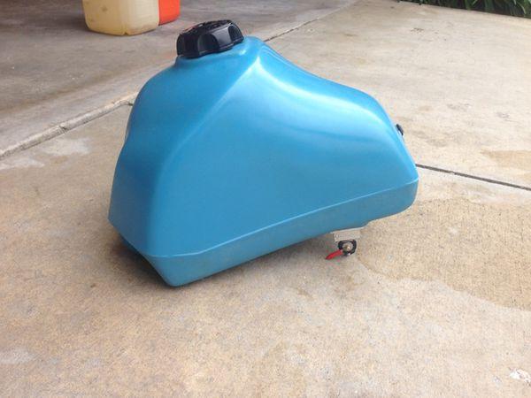 Clarke Fuel Tank for Sale in Walnut, CA - OfferUp