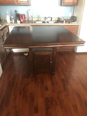 Dining Room Table Chairs For Sale In New Orleans LA