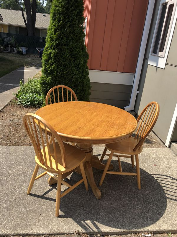 New and used Household for sale in Tacoma, WA - OfferUp