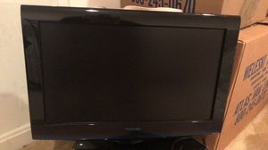 Toshiba small TV for Sale in Fort Belvoir, VA