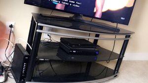 Tv stand for Sale in Atlanta, GA