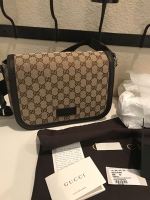 7cf50c09d52 New and Used Gucci for Sale in Turlock