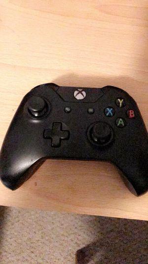 Xbox One Controller for Sale in Orlando, FL