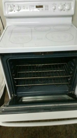 Electric Oven for Sale in Tampa, FL