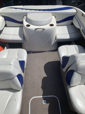 New and Used Bayliner boats for Sale in Port Orchard, WA