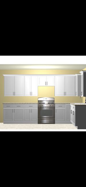 New and Used Kitchen cabinets for Sale in Alpharetta, GA - OfferUp Kitchen Cabinets Norcross Ga on norcross photography, norcross rb, norcross zip code map, norcross georgia businesses, norcross georgia homes, norcross hotels with indoor pool, norcross georgia map,