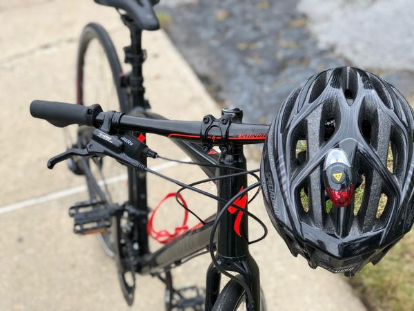 Specialized Vita Women's Bike for Sale in Secaucus, NJ - OfferUp
