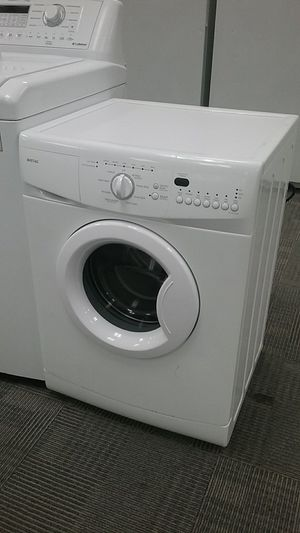 New and Used Washer dryer for Sale in Roseville, CA - OfferUp