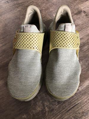 Nike Sock Dart for Sale in Alexandria, VA