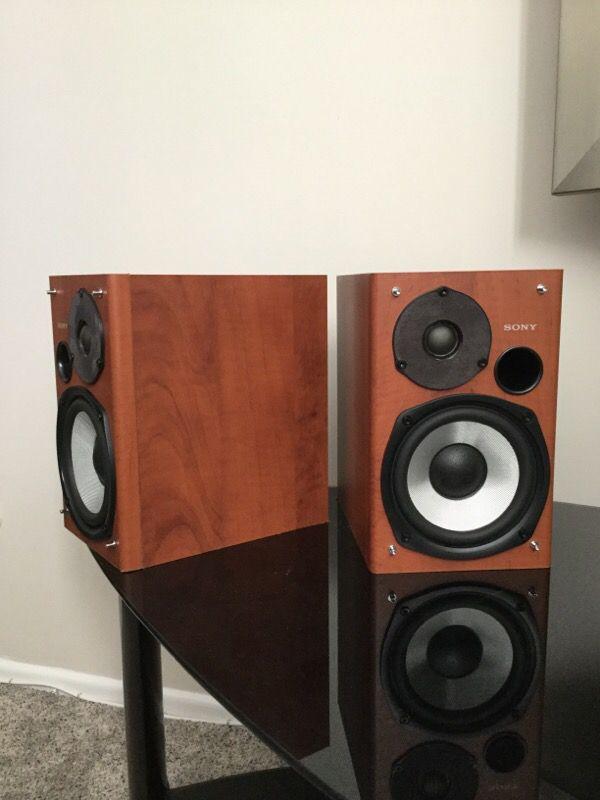 review pmc speaker high end dagogo speakers bookshelf