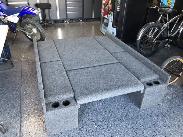 Truck Bed Carpet Kit For Sale In Murrieta Ca Offerup