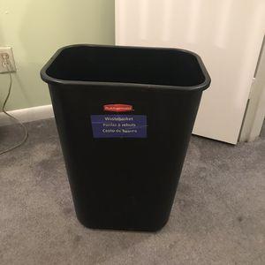 Brand new trash can for Sale in Reston, VA