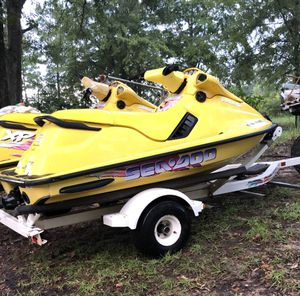 New and Used Boats & marine for Sale in Tuscaloosa, AL - OfferUp