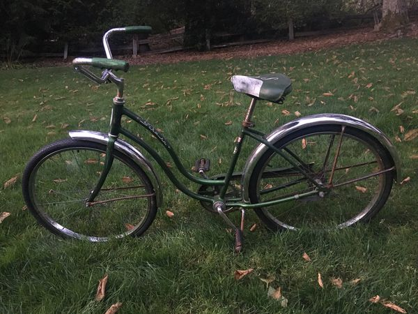 New and Used Bike for Sale in Lacey, WA - OfferUp