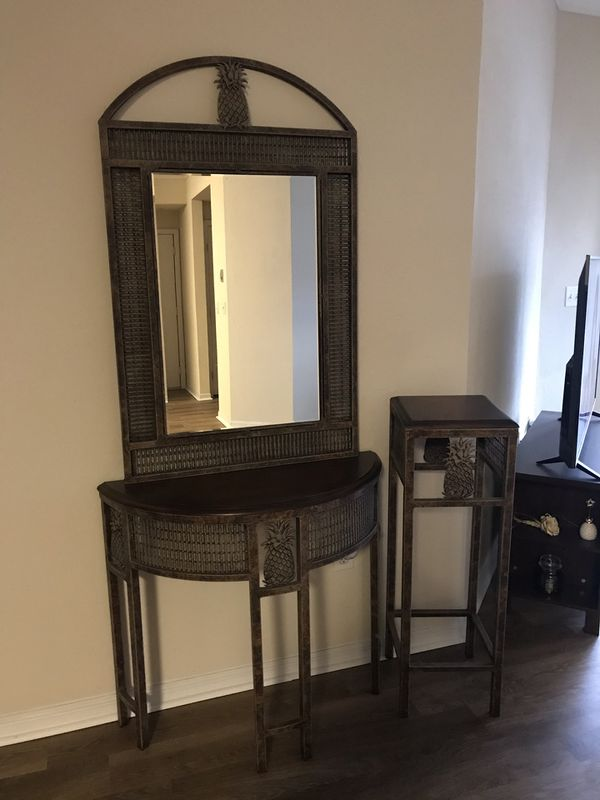 Rustic Pinele Furniture Orlando Fl