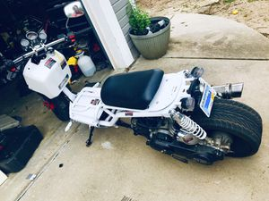 New and Used Motorcycles for Sale - OfferUp