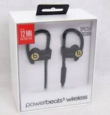 BNIB POWERBEATS 3 for Sale in New York, NY