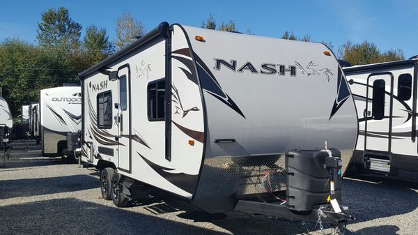 Travel Trailers For Sale Puyallup Wa >> Sumner Rv Center CLEARANCE SALE for Sale in Puyallup, WA - OfferUp