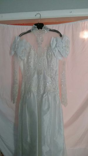 e46f29ae65 New and Used Wedding dress for Sale in Birmingham