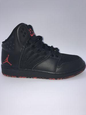 Nike Jordan flight 4 hi top SZ-6y for Sale in McLean, VA