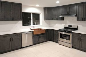 New And Used Kitchen Cabinets For Sale In Oceanside Ca Offerup