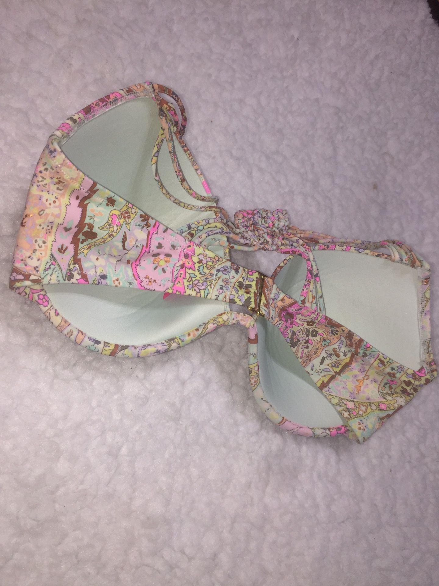 Victoria's Secret size 36DD $10