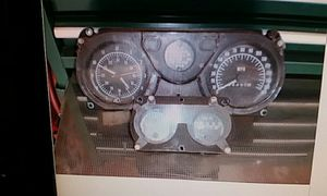 1970 1973 Formula Firebird 160 mph speedometer clock gauges 455 428 350 for Sale in St Louis, MO