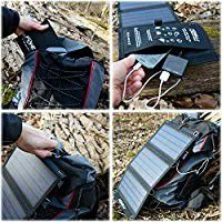 solar charger for Sale in Alexandria, VA