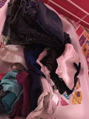 Kids clothes 4&4t for Sale in Wilmington, DE